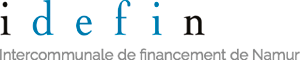 Logo BEP Idefin